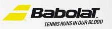 Babolat - Tennis Runs in our Blood