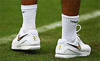Tennis Shoes India