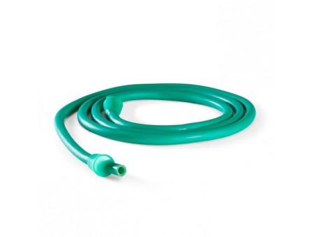 SKLZ Training Cable Pro