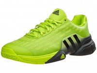 adidas junior tennis shoes in india