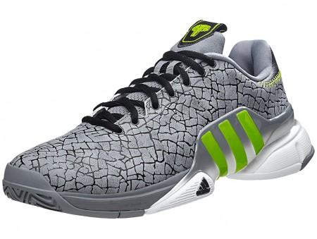 adidas tennis shoes india