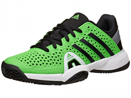 adidas junior tennis shoes india