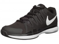 Nike Zoom Vapor 9.5 Tour Black-White India
