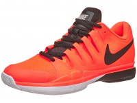 Nike Zoom Vapor 9.5 Tour Crimson-Black India