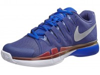 Nike Zoom Vapor 9.5 Tour Purple-Blue-Pink India