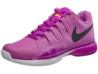 Nike Zoom Vapor 9.5 Tour Violet-White India