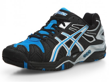 asics running shoes online