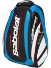 Babolat Team Line Bags Blue Back Pack