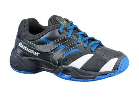 Babolat Drive 2 Junior Tennis Shoes