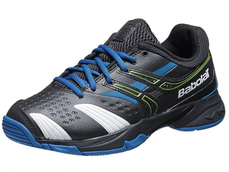Babolat Drive 2 Mens Tennis Shoes