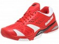 Babolat SFX Red India