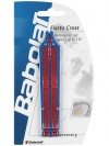 Babolat ElastoCross 2 String Saver Locks Red