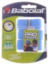 Babolat Pro Team Overgrips Blue