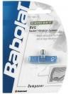 Babolat Racquet Vibration System Dampener Blue