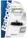 Babolat Racquet Vibration System Dampener Black