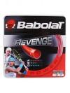 Babolat Revenge 17 String Red