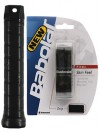 Babolat Skin Feel Grip Black