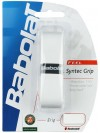 Babolat Syntec Replacement Grips White