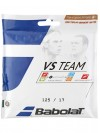 Babolat VS Natural Team Gut 17 (1.25) String