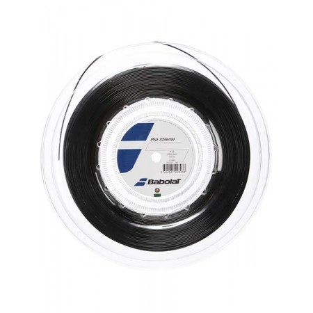 Babolat Pro Xtreme 16 Reel India - Pack of Two