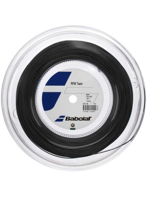 Babolat RPM Team 16 String Reel India - Pack of Two