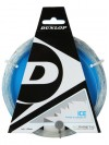 Dunlop Ice 16 String India