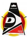 Dunlop Juice 16 String
