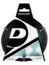 Dunlop Pearl 16 String India