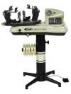 Gamma 6900 ELS w/ 6-Point SC Mount Stringing Machine