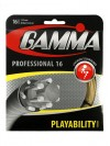 Gamma Professional 16 String India