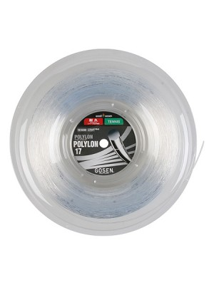 Gosen Polylon 17 660' Reel Ice