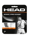 Head Sonic Pro Edge 17 India Strings