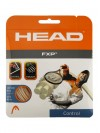 Head FXP India 16 String