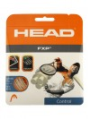 Head FXP 17 India String