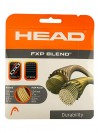 Head FXP Blend India 17 String