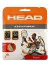 Head FXP Power India 16 String