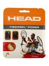Head FiberGEL Power India 17 String