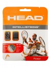 Head Intellistring String India