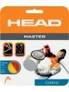 Head Master 15 String India