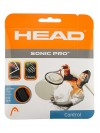 Head Sonic Pro 17 India Strings
