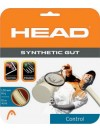 Head Synthetic Gut