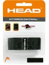 Head HydroControl Replacement Grips Black