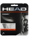 Head Hawk 16 Strings India