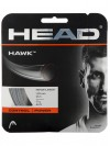 Head Hawk 17 Strings India