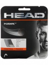 Head Hawk 18 Strings India