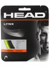 Head Lynx 16 Strings India
