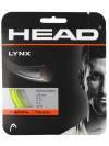 Head Lynx 17 Strings India
