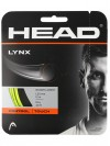 Head Lynx 18 Strings India