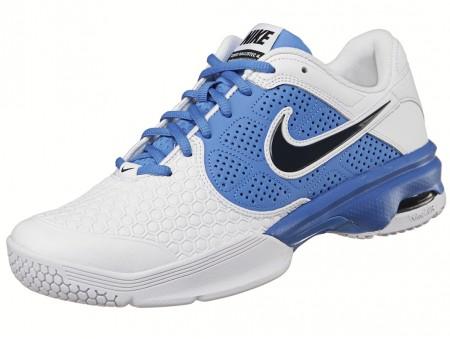 Nike Air Max Courtballistec   Men S Tennis Shoe