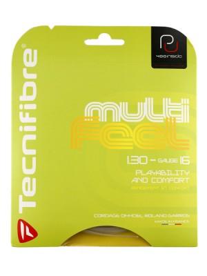Tecnifibre Multi-Feel 16 String